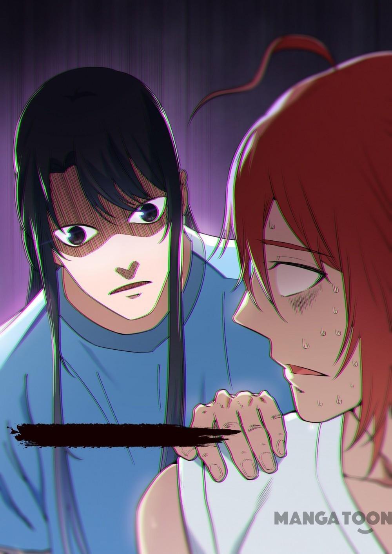Manga Apotheosis - Chapter 465 Page 1