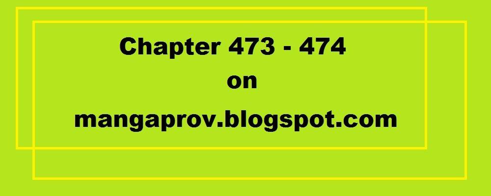 Manga Apotheosis - Chapter 472 Page 7