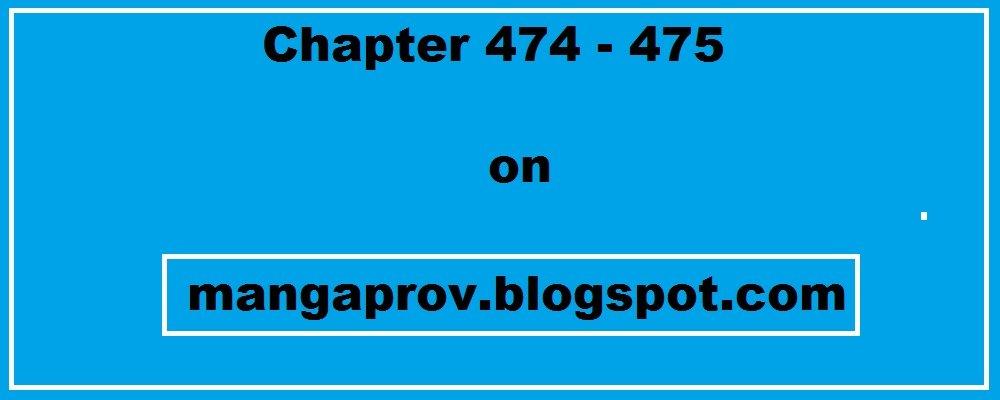 Manga Apotheosis - Chapter 473 Page 17