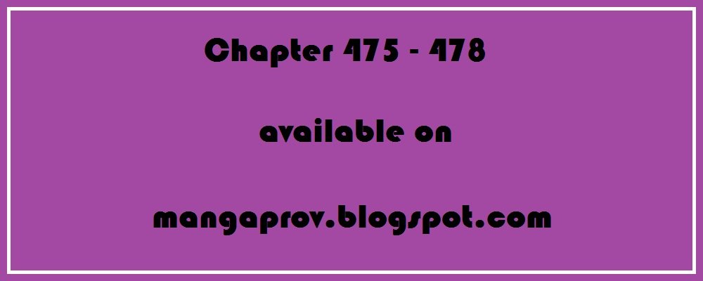 Manga Apotheosis - Chapter 474 Page 17