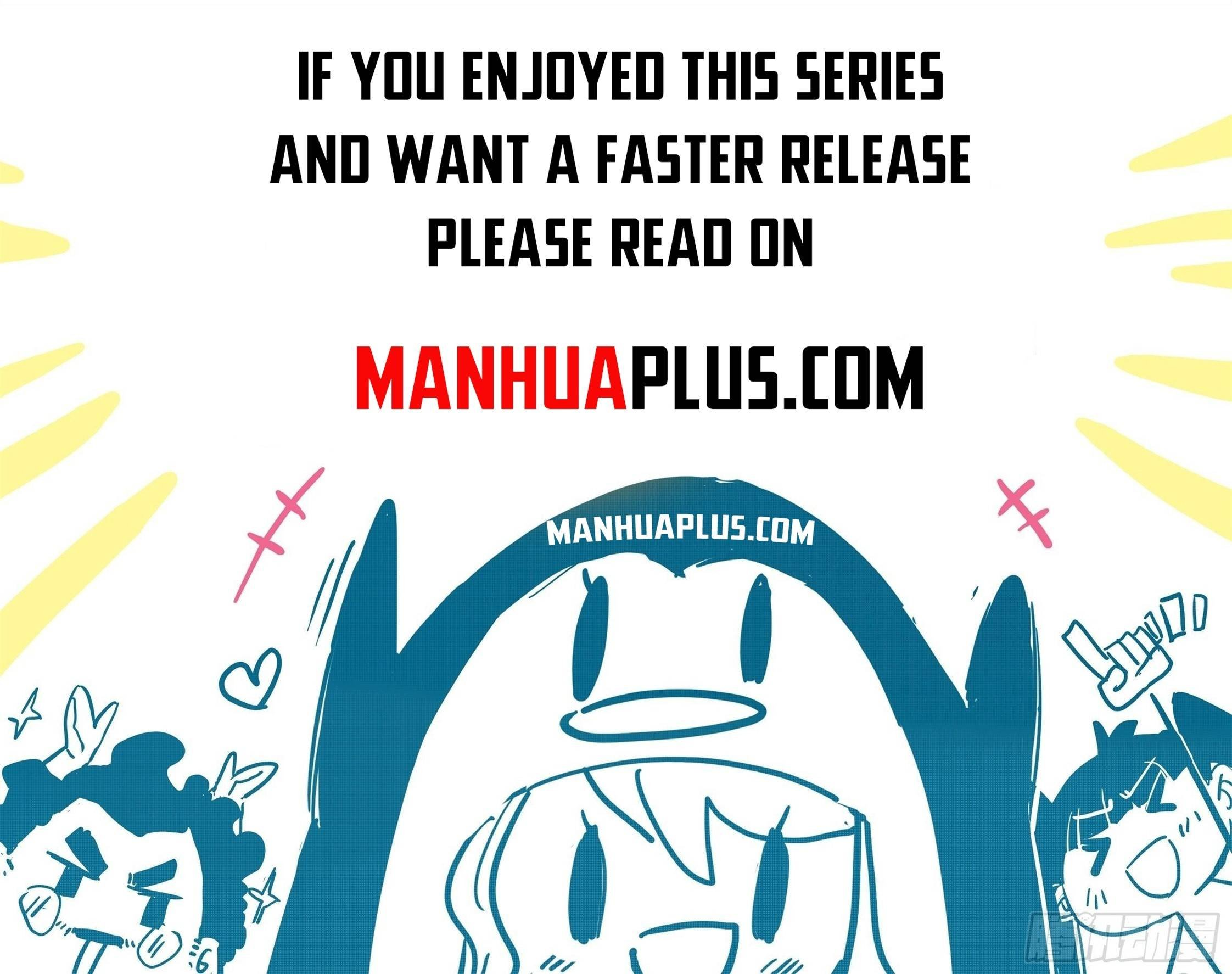 Manga Soul Land IV - The Ultimate Combat - Chapter 222.5 Page 1