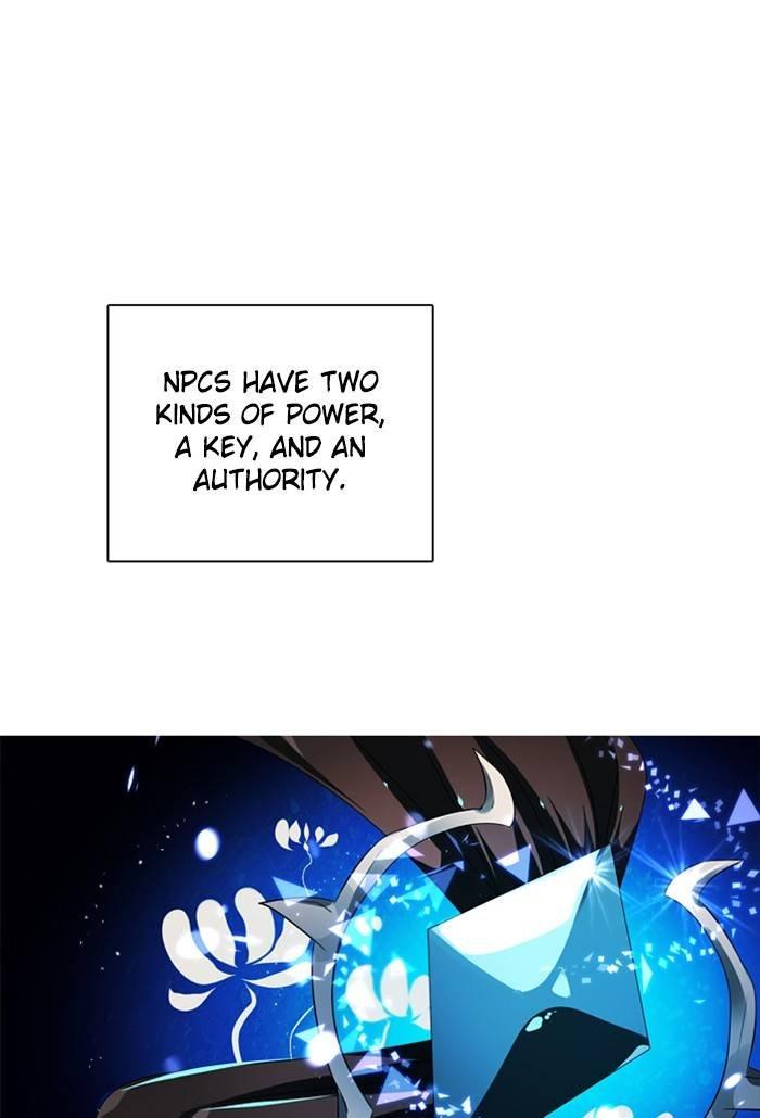 Manga Zero Game - Chapter 88 Page 1