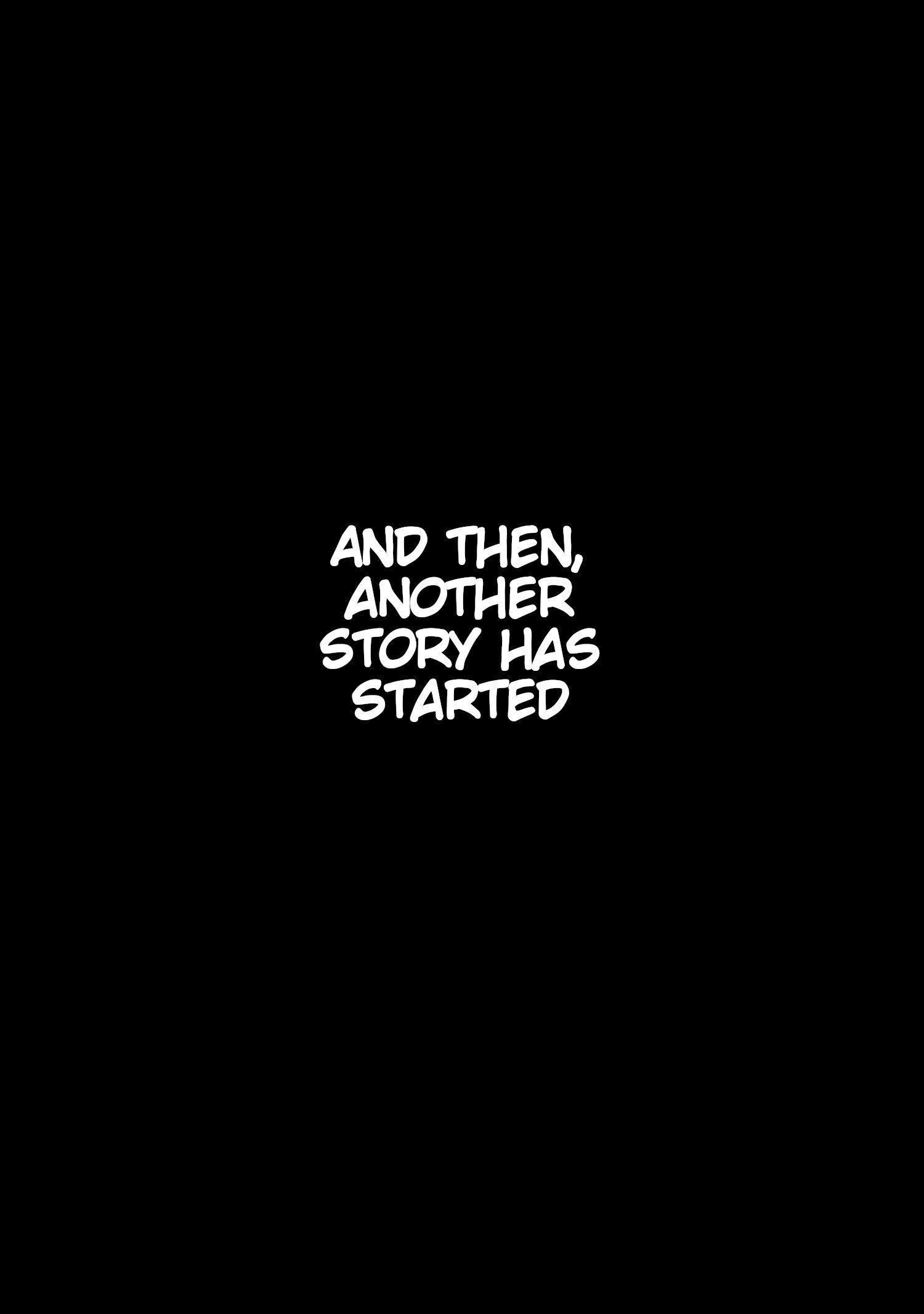Manga Yamemasu Tsugi No Shokuba Ha Mao Jo - Chapter 16.1 Page 19