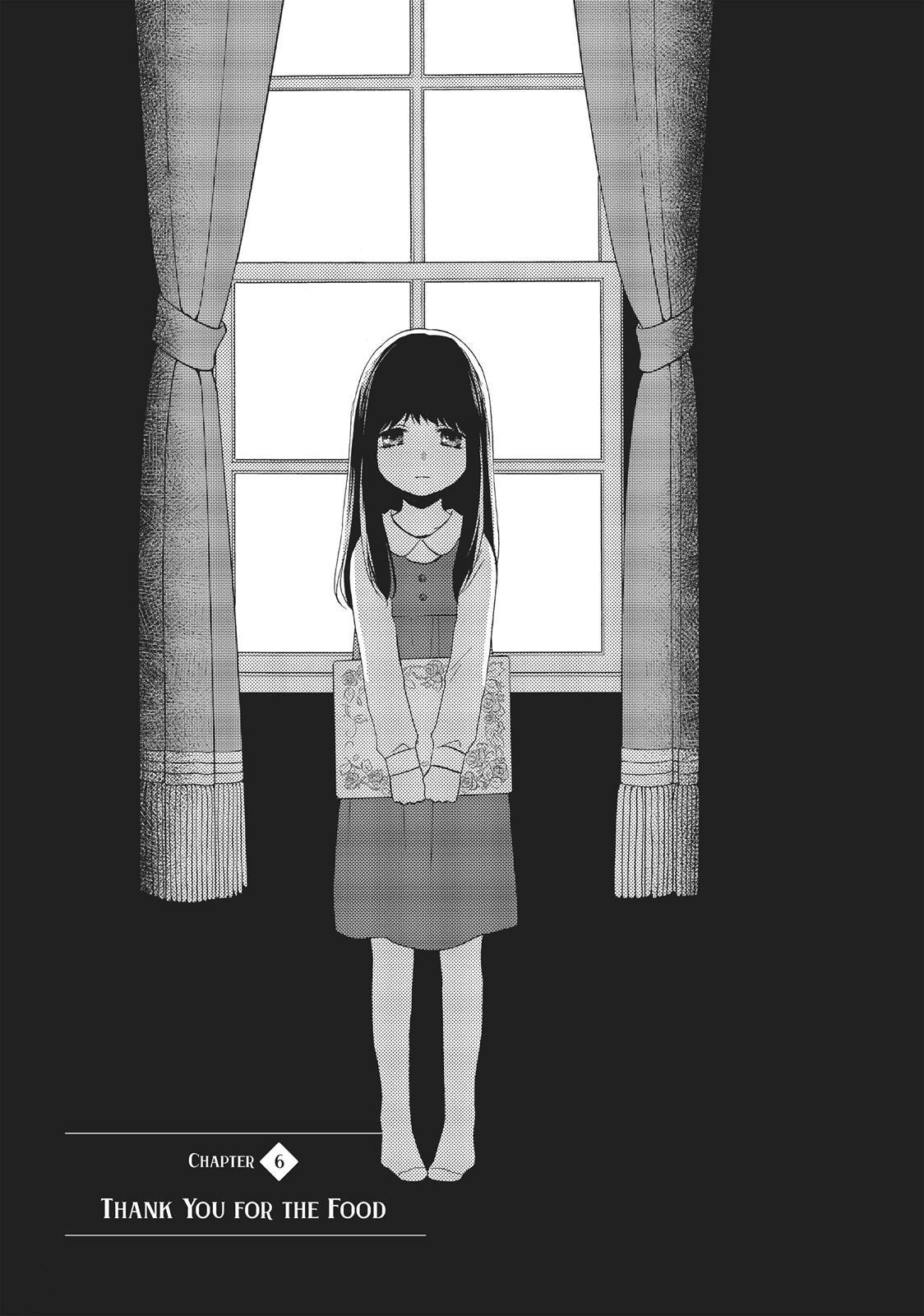 Manga Wake Up, Sleeping Beauty - Chapter 6 Page 1