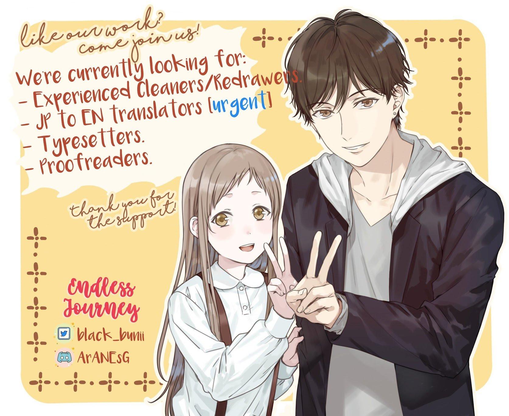 Manga Beast and Princess - Chapter 6 Page 27