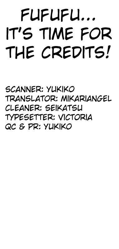 Manga Koibana! Koiseyo Hanabi - Chapter 9.2 Page 1