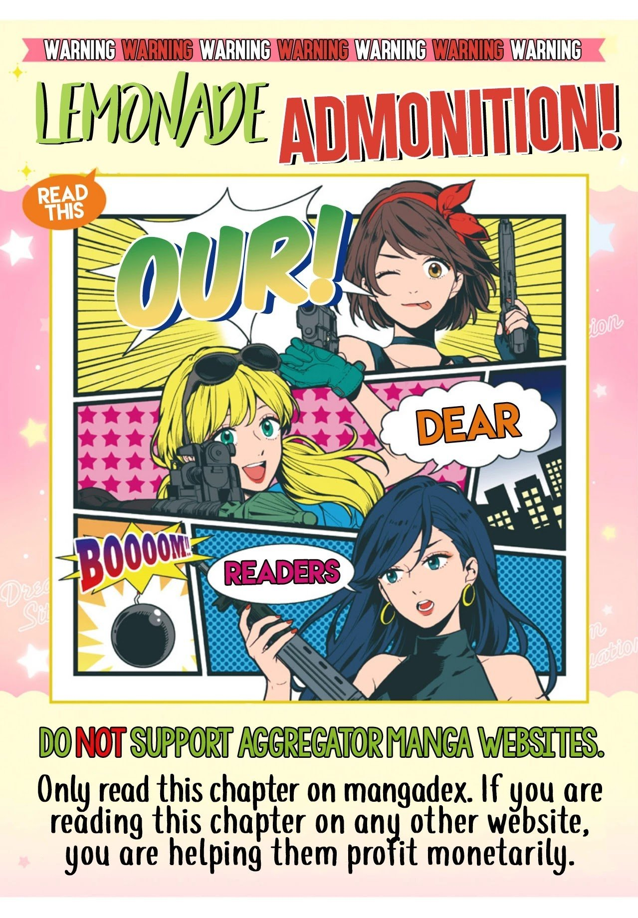 Manga Koi Ni Dokubari - Chapter 9.5 Page 1