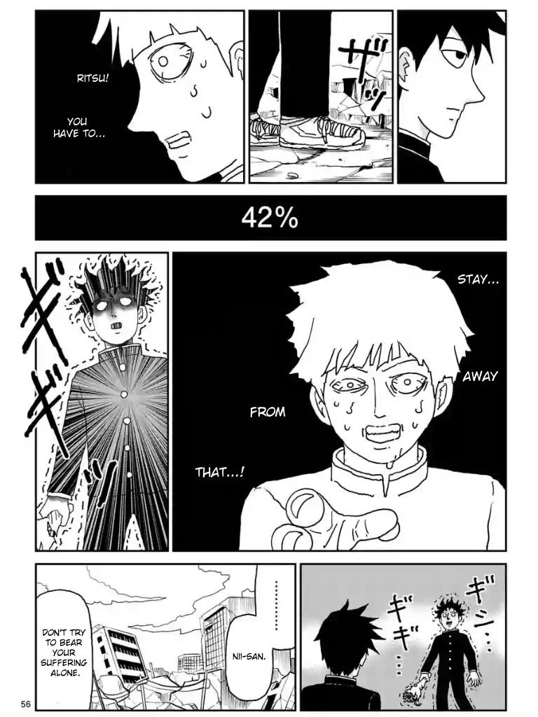 Manga I'm Standing on a Million Lives - Chapter 101.1 Page 4