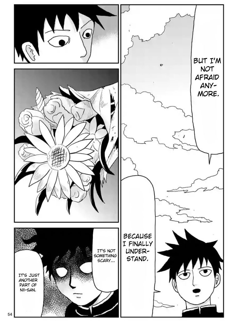 Manga I'm Standing on a Million Lives - Chapter 101.1 Page 2