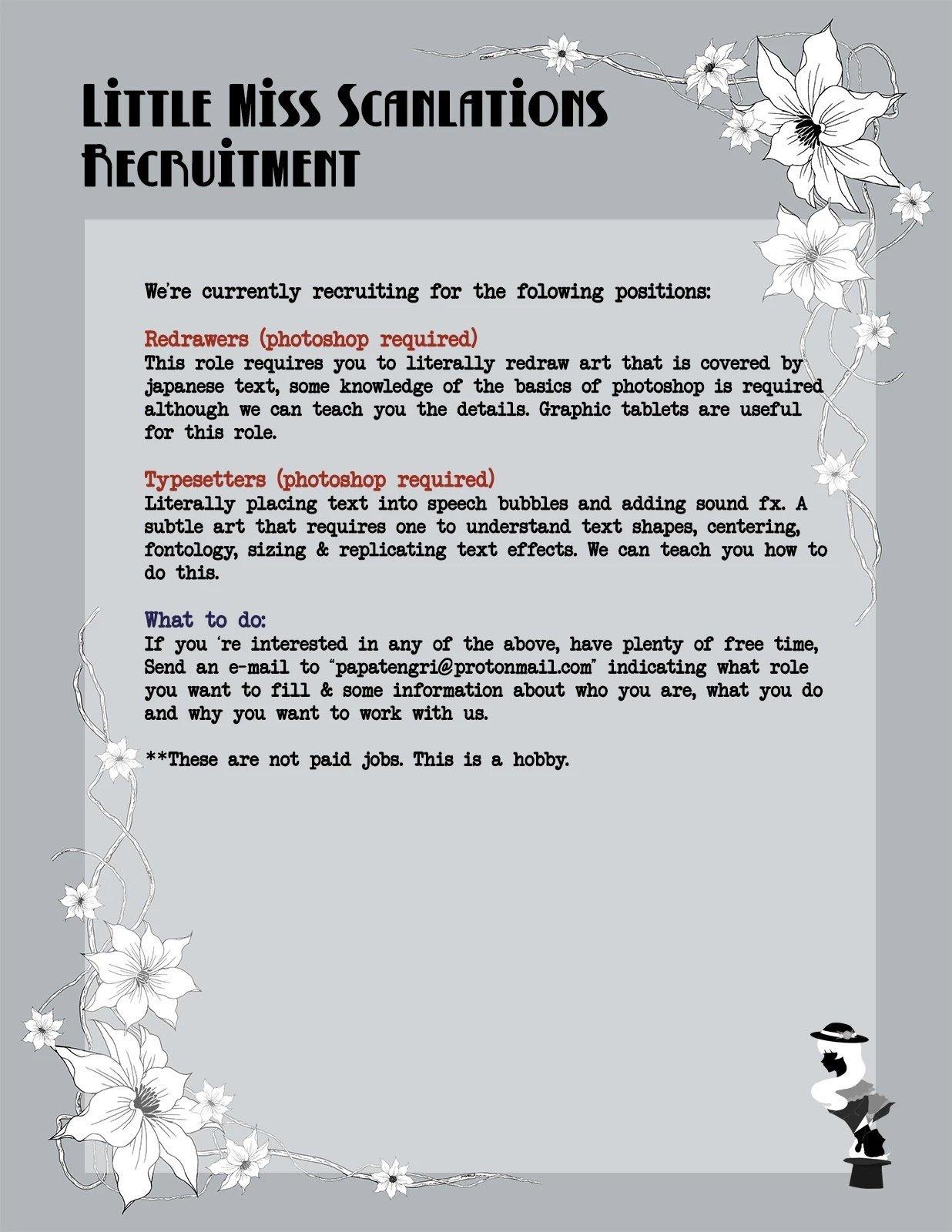 Manga Coffee shop Anemone - Chapter 10 Page 23