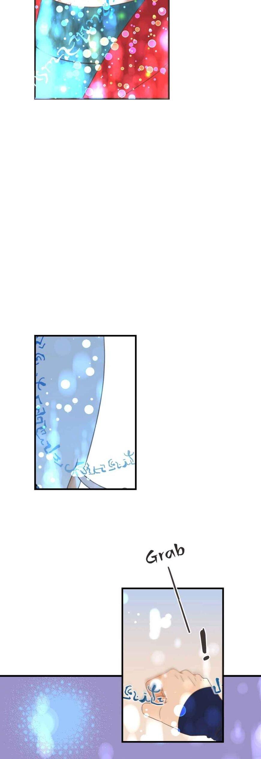 Manga My Boyfriend is a Jinyiwei - Chapter 192 Page 11