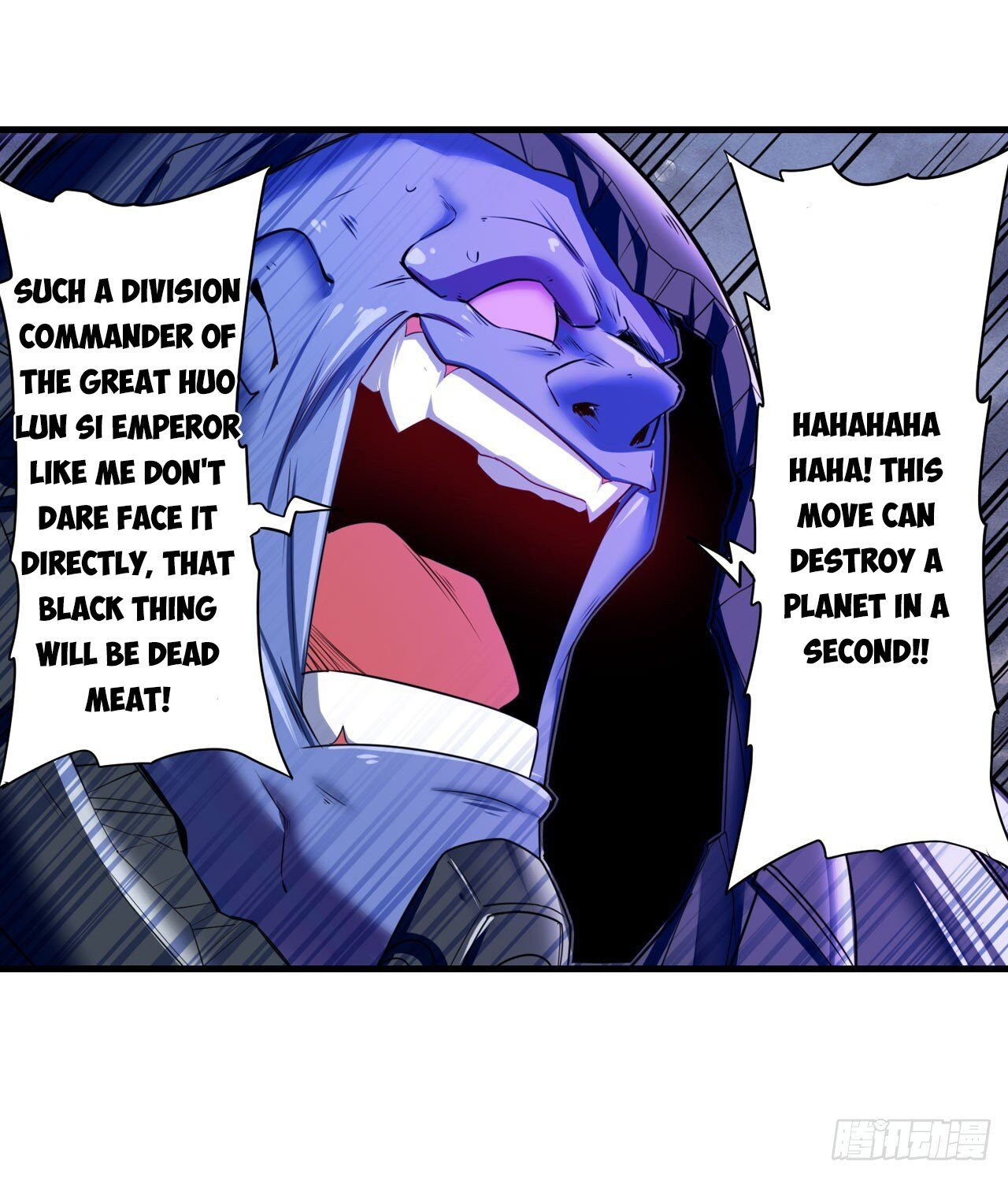 Manga Hero? I Quit A Long Time Ago - Chapter 199 Page 70