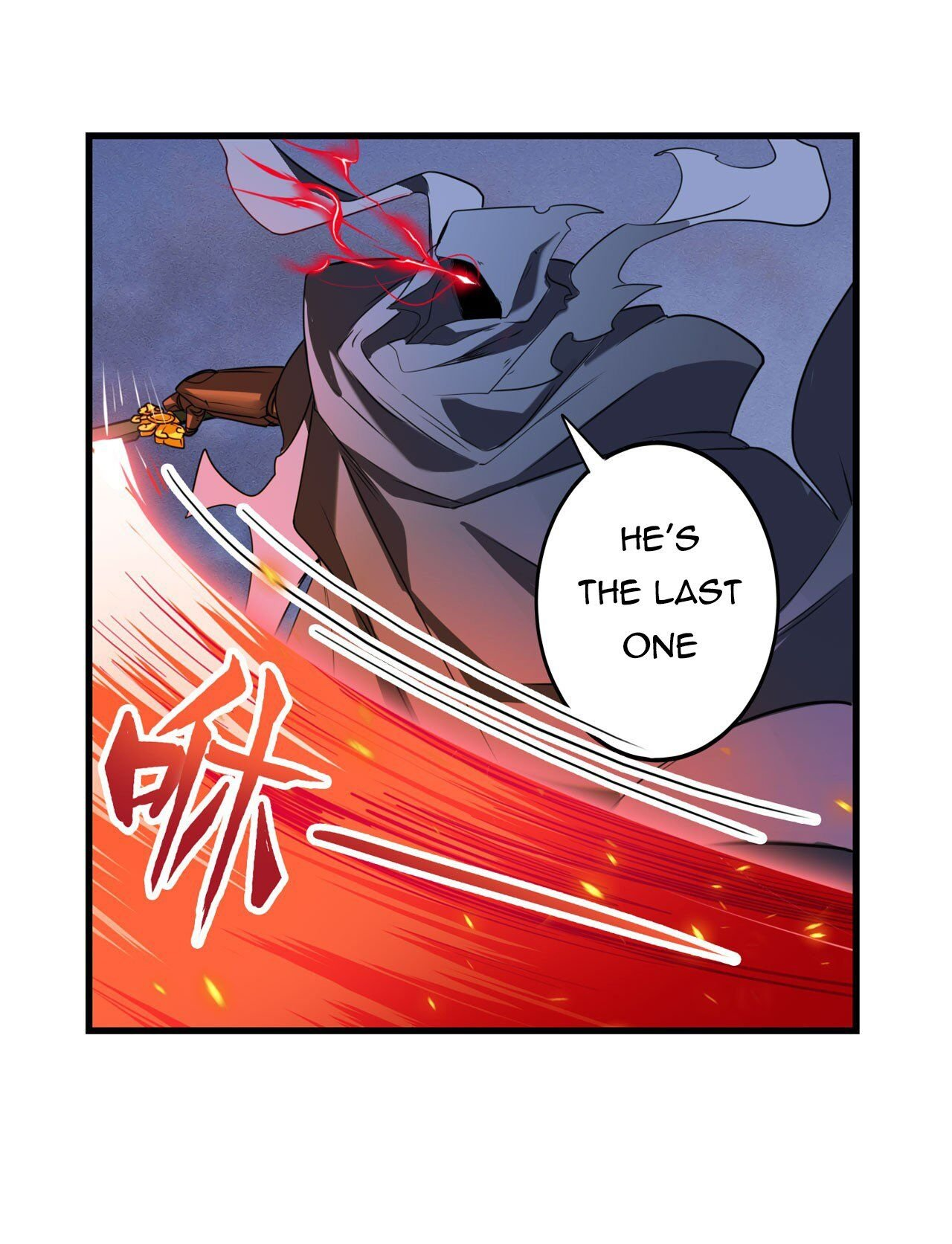 Manga Hero? I Quit A Long Time Ago - Chapter 199 Page 30