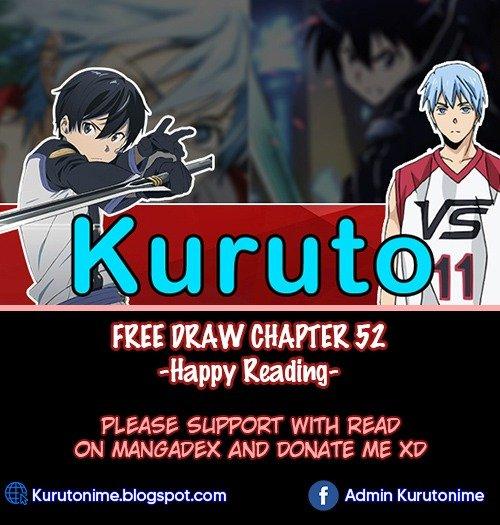 Manga Free Draw - Chapter 52 Page 1