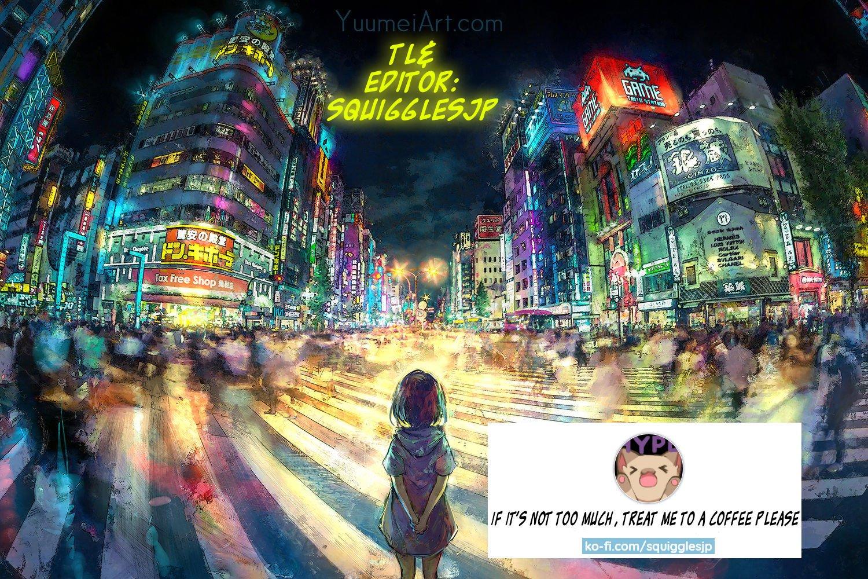 Manga Okusan - Chapter 72 Page 25