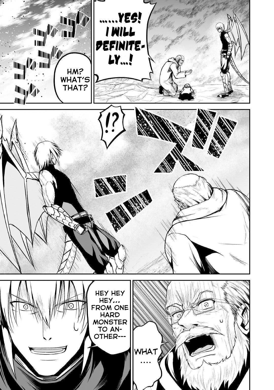 Manga Evil Dragon Reincarnation - Chapter 27 Page 30