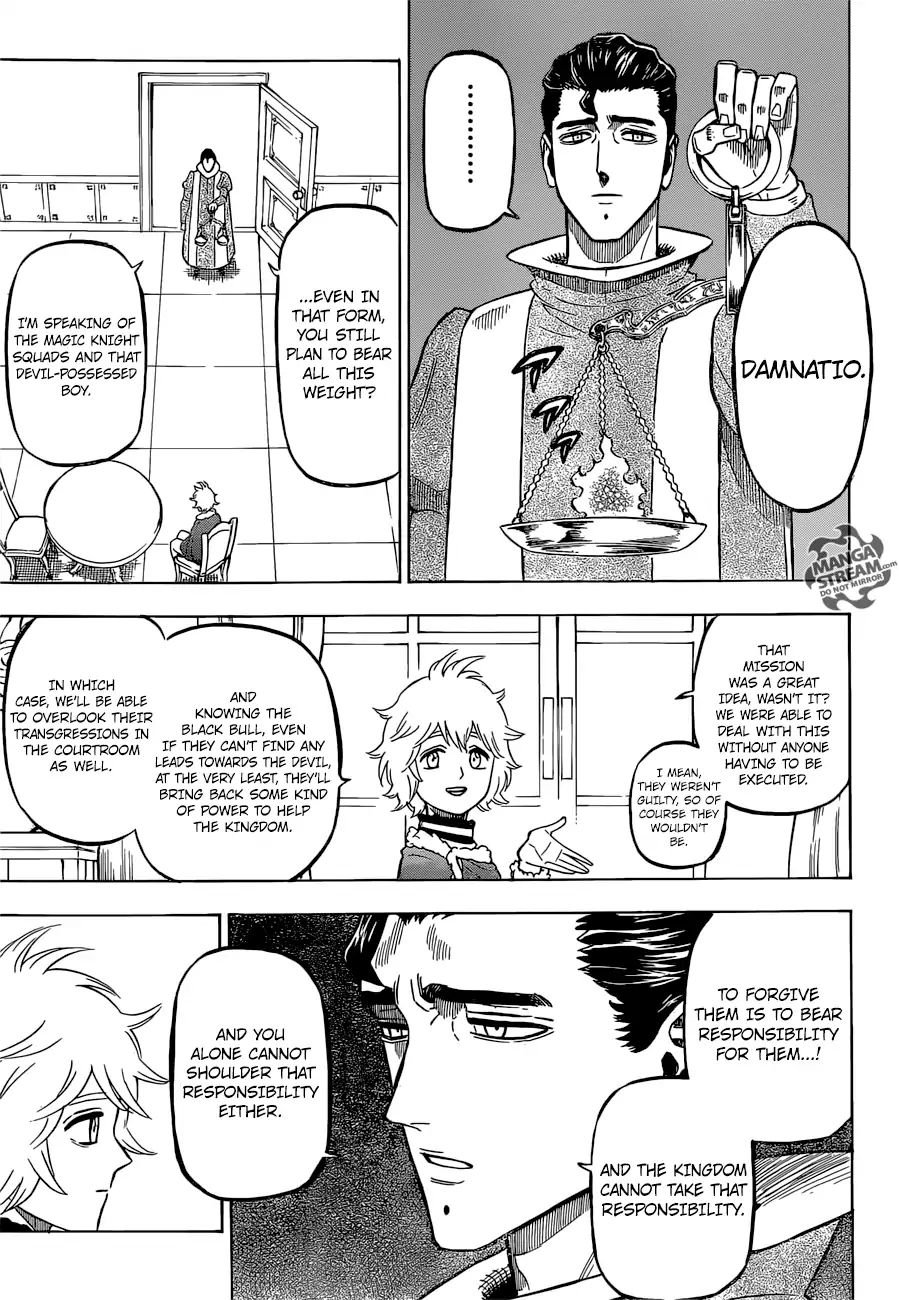 Manga S Love - Chapter 220 Page 4