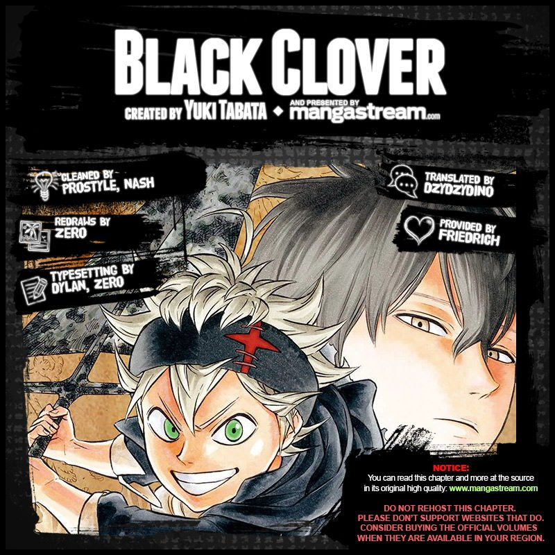 Manga S Love - Chapter 167 Page 2