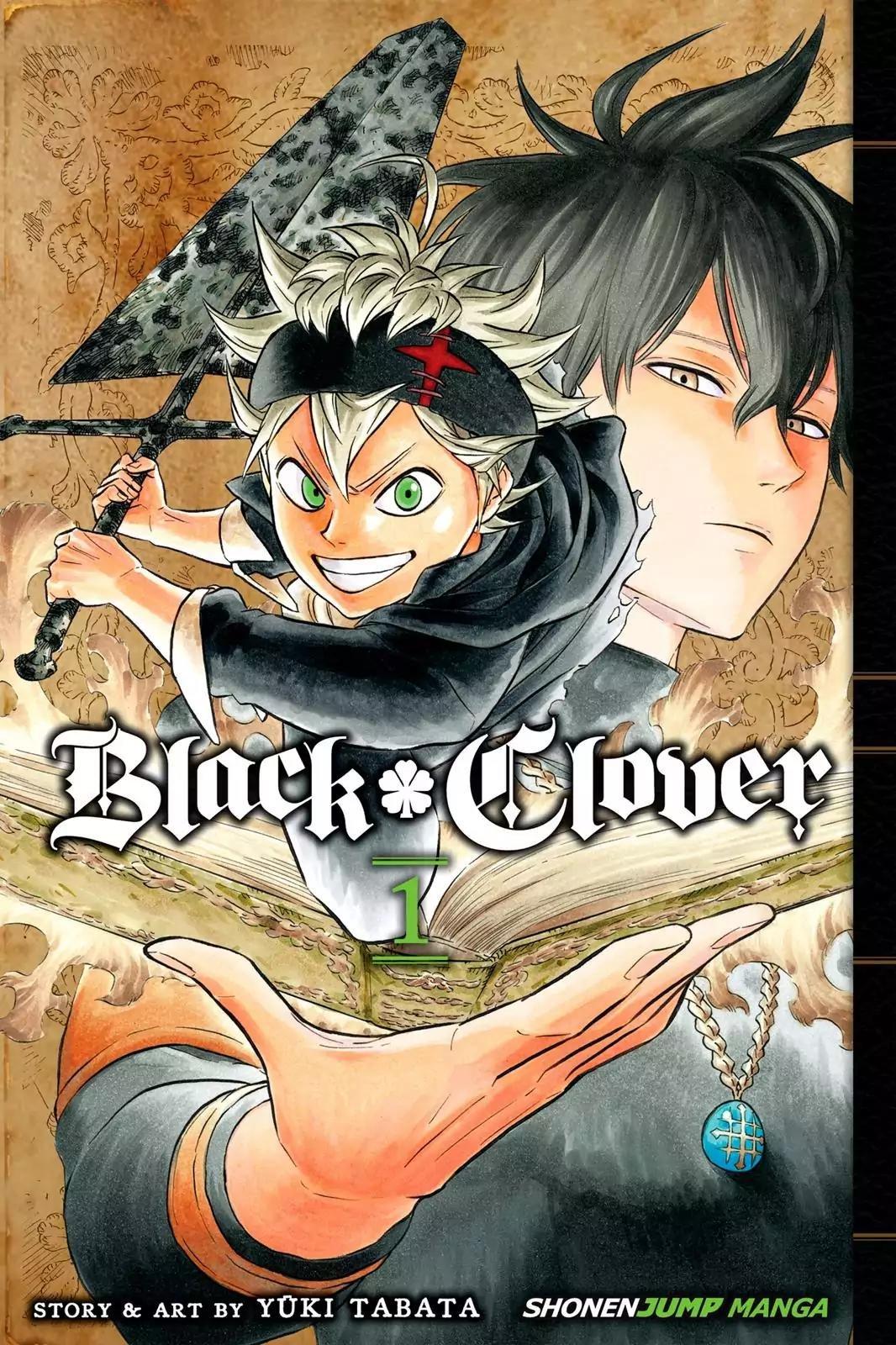 Manga S Love - Chapter 239 Page 1