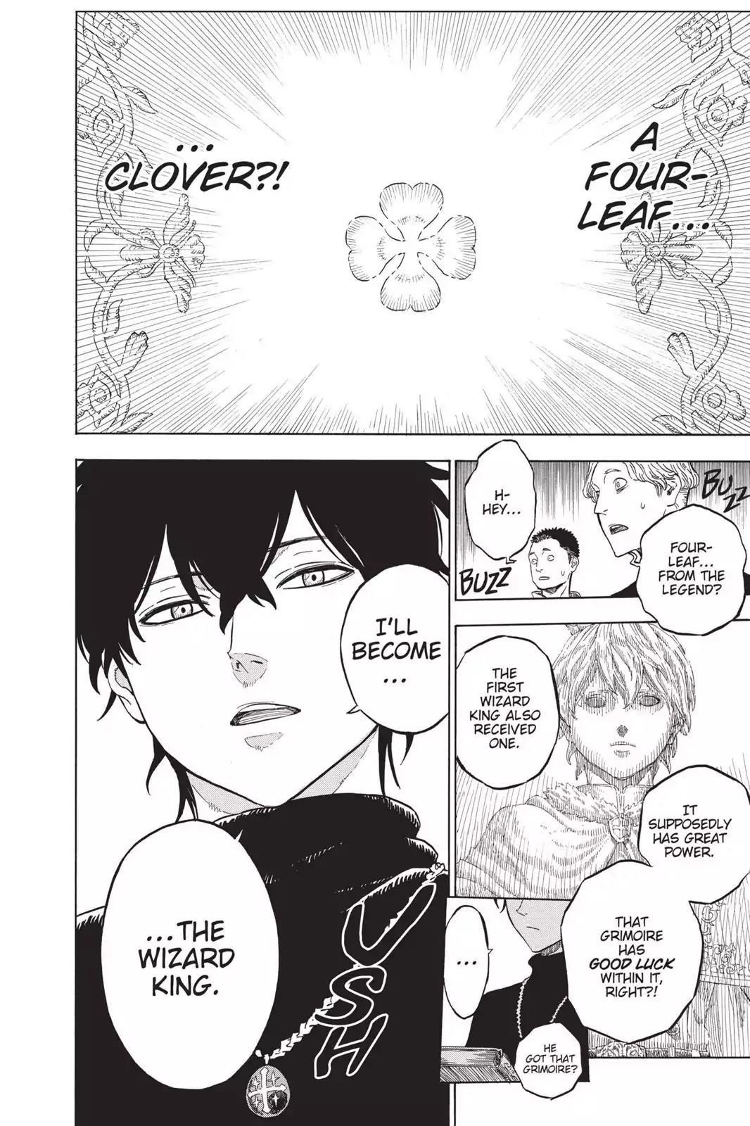 Manga S Love - Chapter 239 Page 30