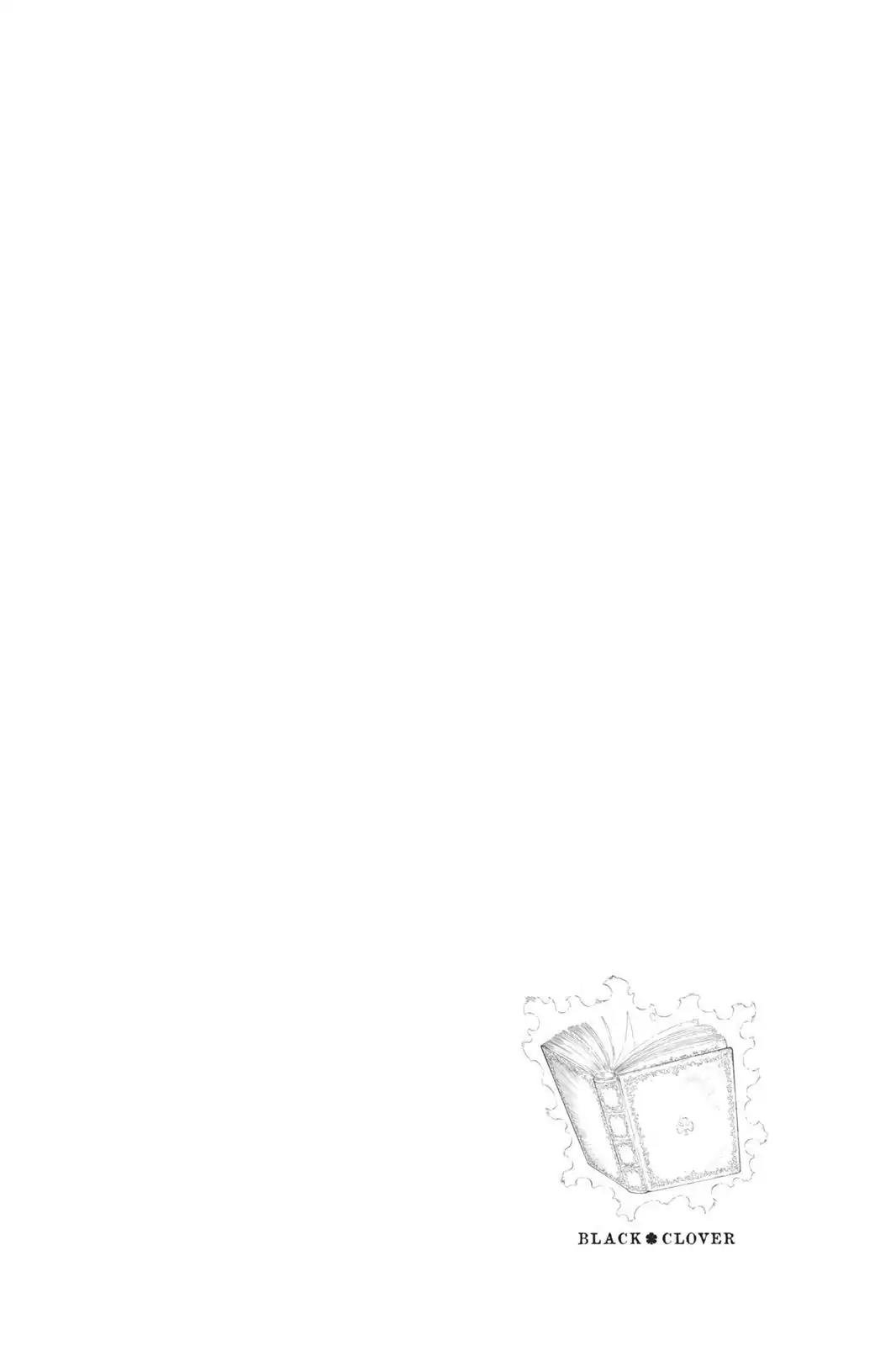 Manga S Love - Chapter 239 Page 8