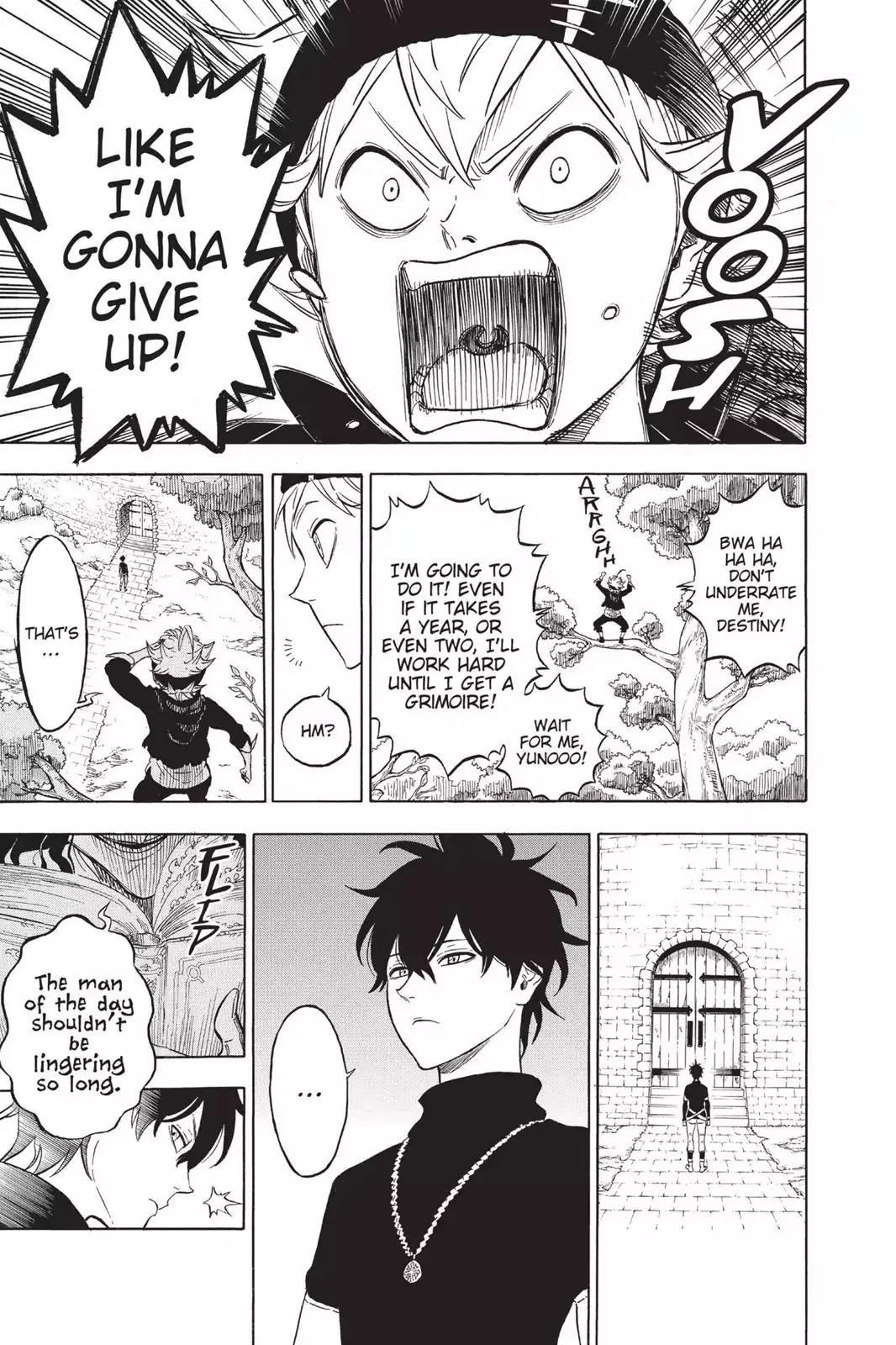 Manga S Love - Chapter 239 Page 35