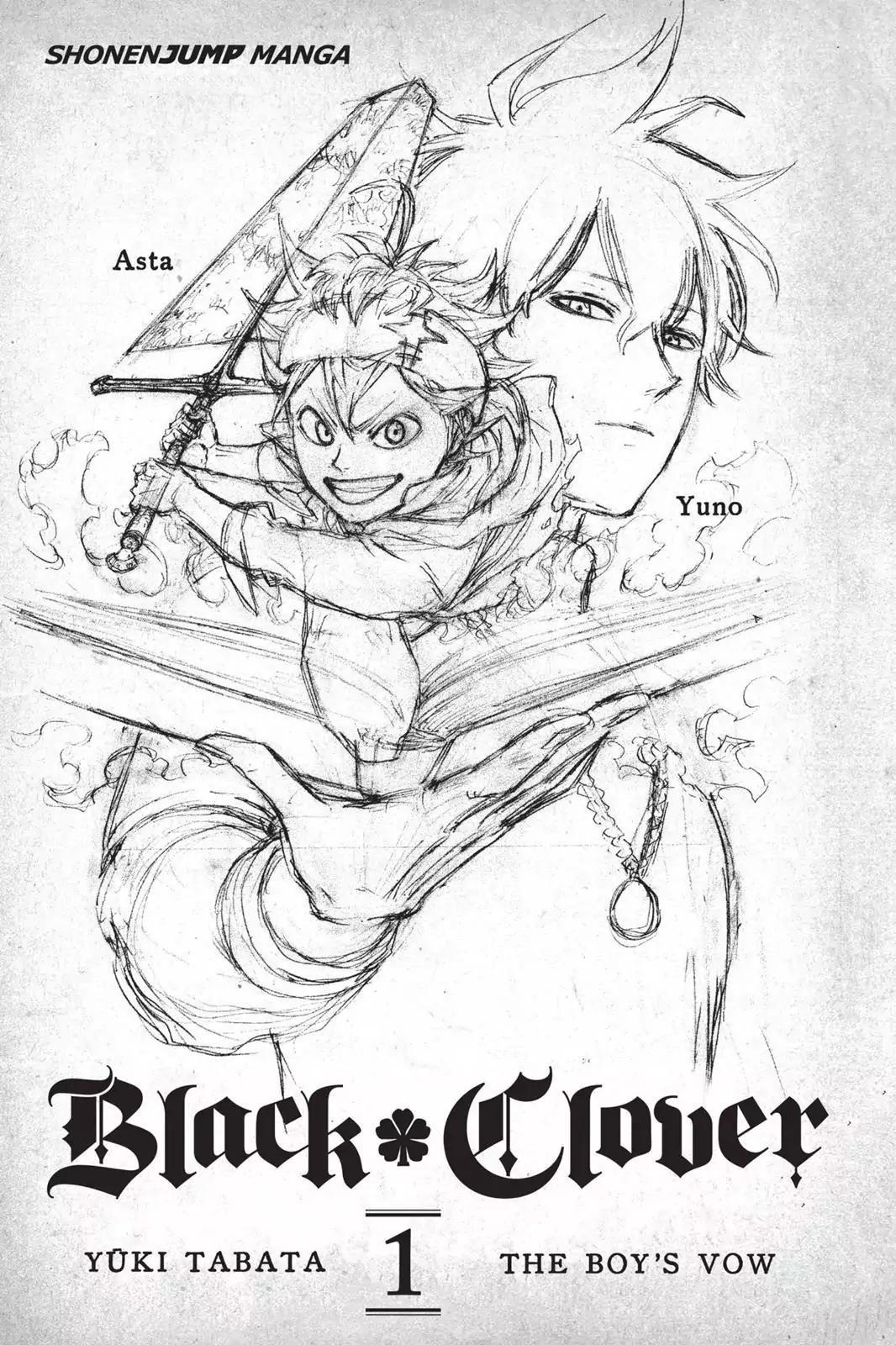 Manga S Love - Chapter 239 Page 4