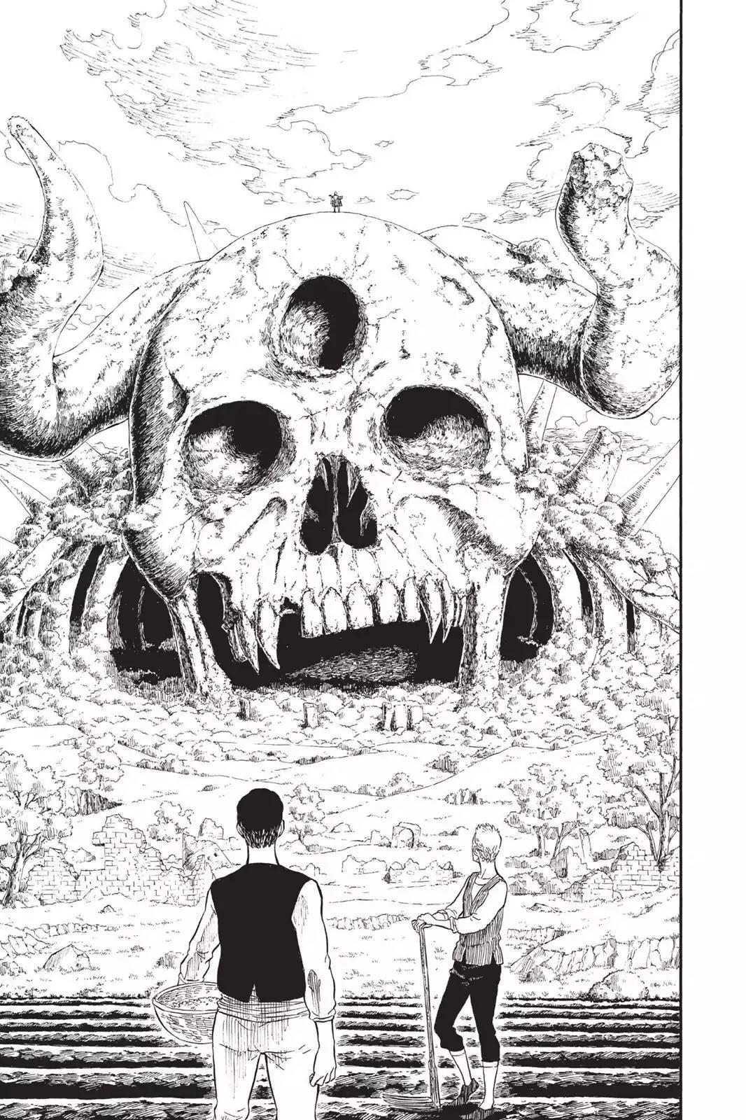 Manga S Love - Chapter 239 Page 11