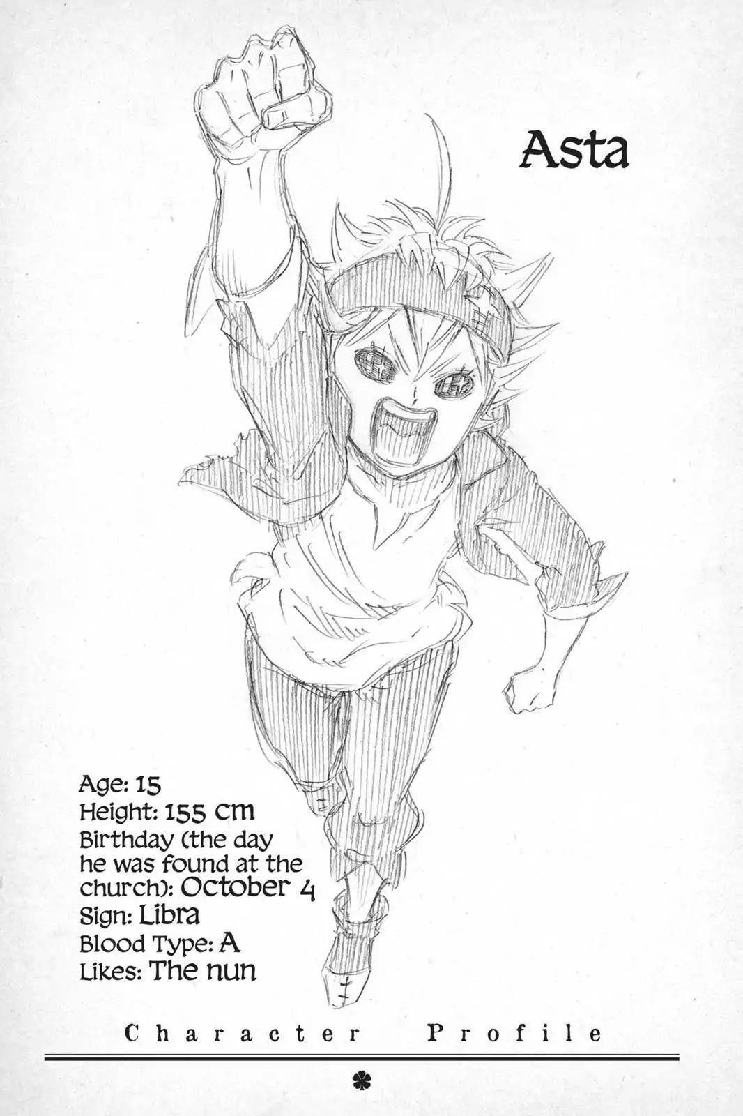 Manga S Love - Chapter 239 Page 57