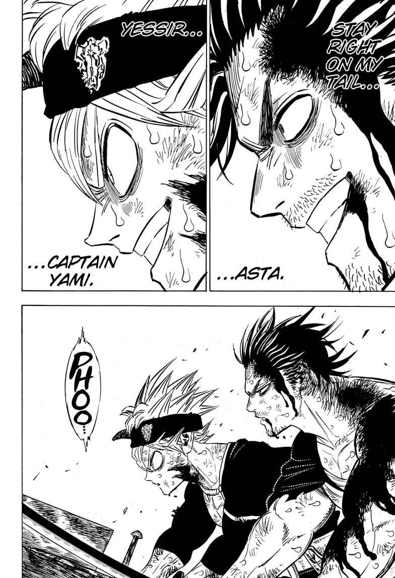 Manga S Love - Chapter 258 Page 2