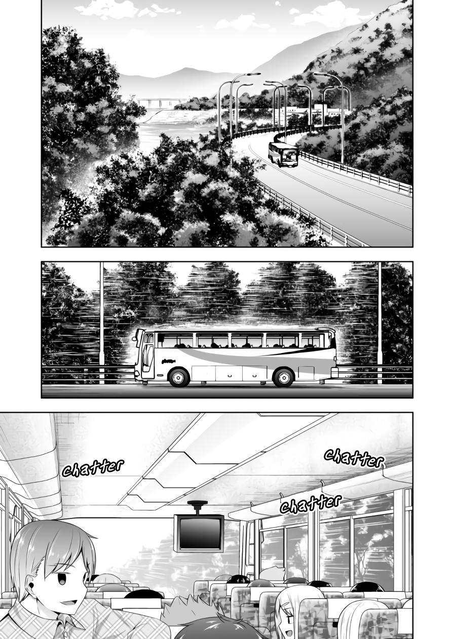 Manga Devilchi - Chapter 69 Page 4