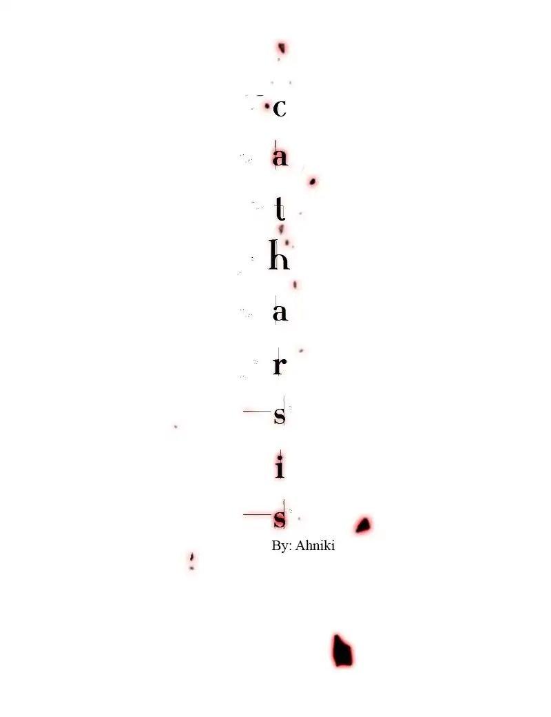 Manga Catharsis - Chapter 176 Page 1
