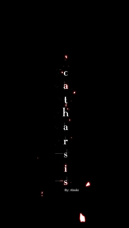 Manga Catharsis - Chapter 153 Page 1
