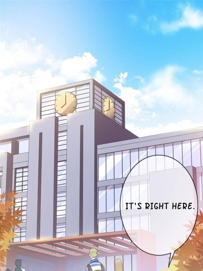 Manga Legend Reboot - Chapter 77 Page 1