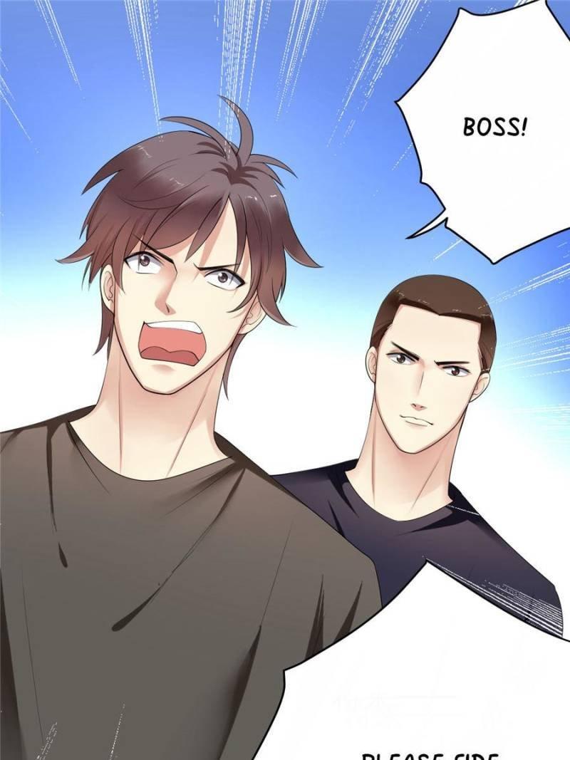 Manga Legend Reboot - Chapter 66 Page 1