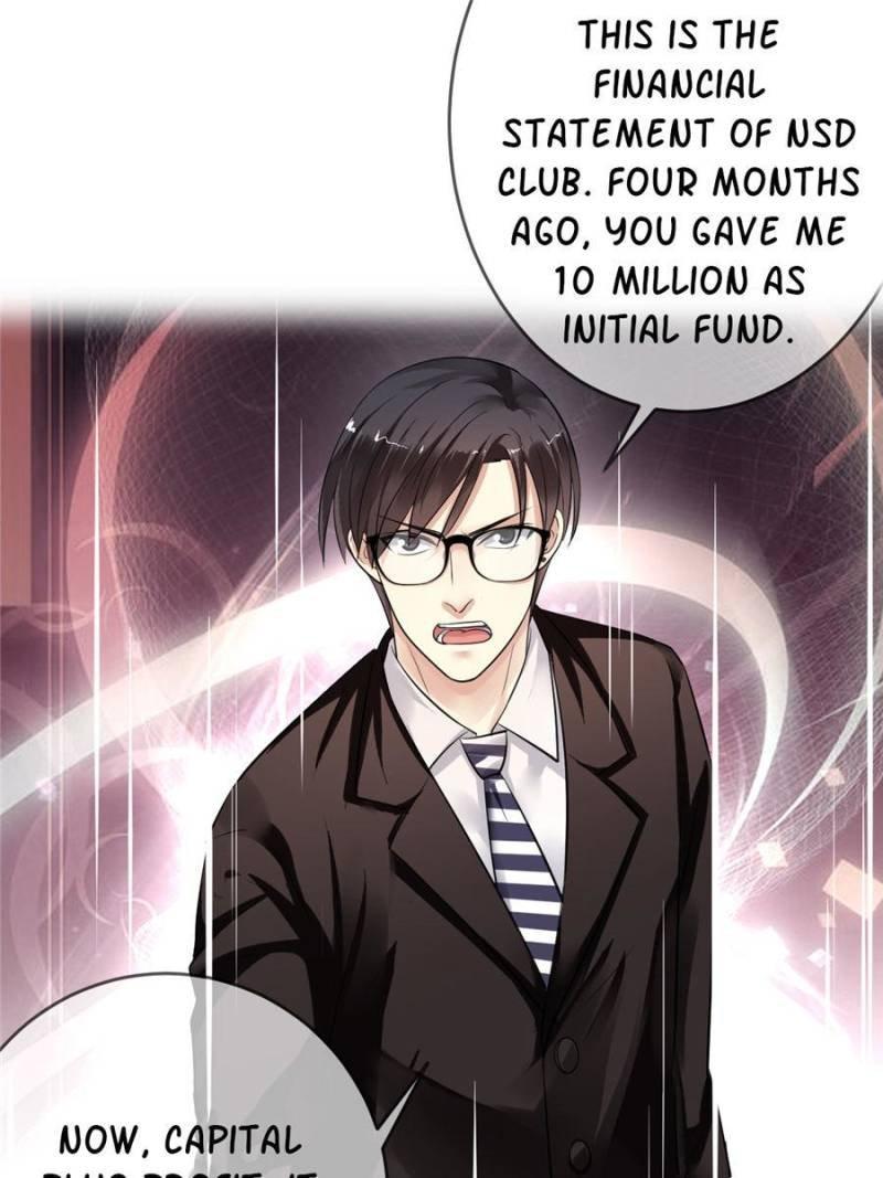 Manga Legend Reboot - Chapter 64 Page 1