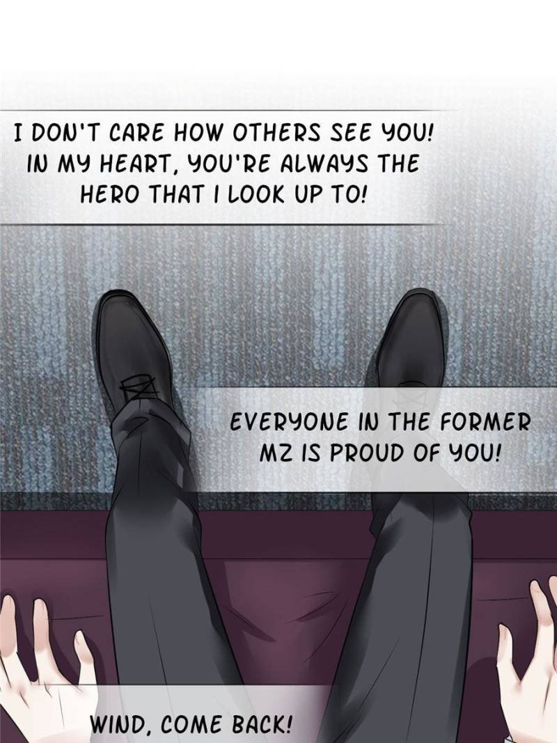 Manga Legend Reboot - Chapter 62 Page 1