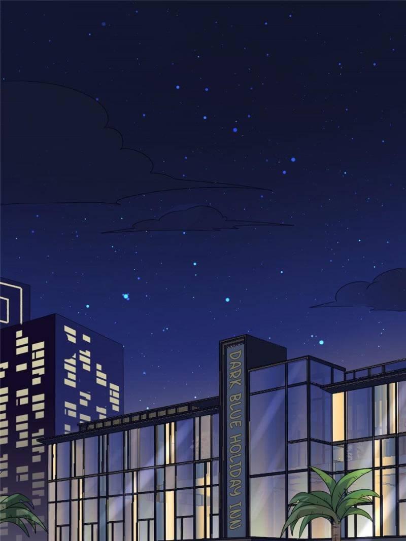Manga Legend Reboot - Chapter 55 Page 1