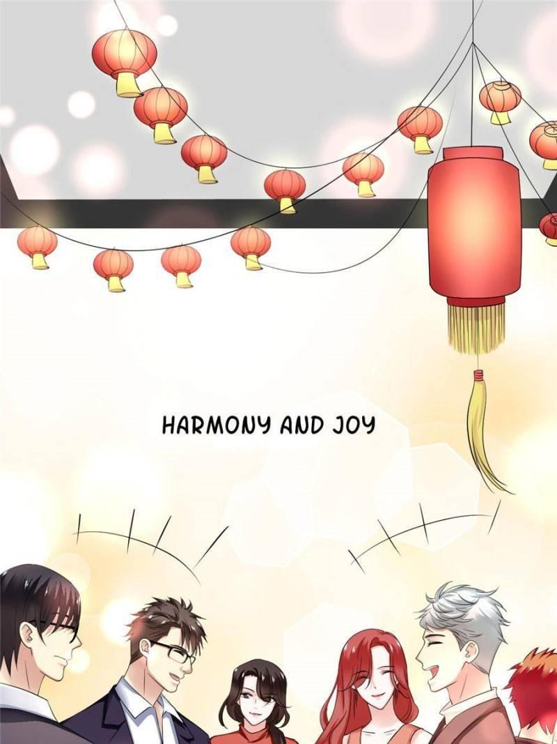 Manga Legend Reboot - Chapter 82 Page 1