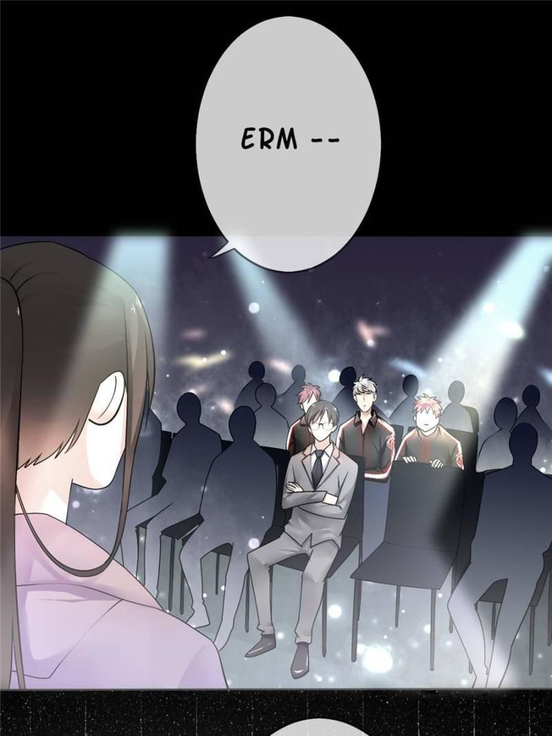 Manga Legend Reboot - Chapter 87 Page 1