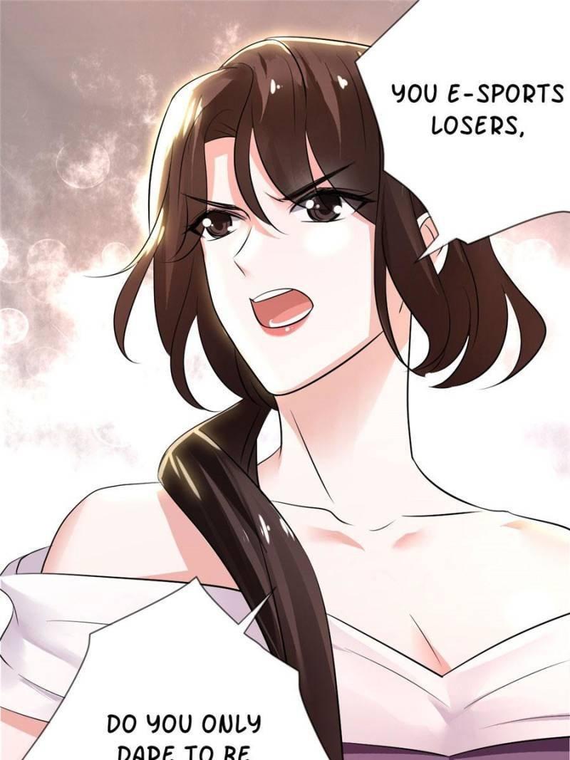 Manga Legend Reboot - Chapter 92 Page 1