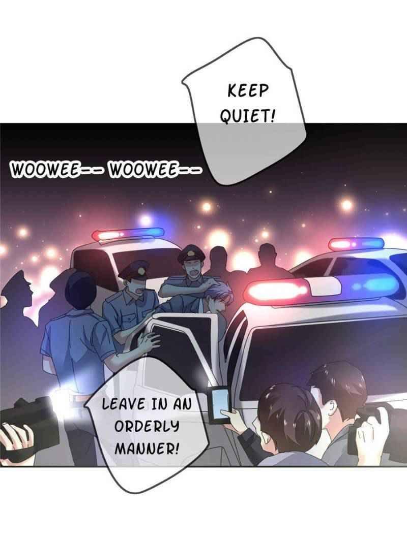 Manga Legend Reboot - Chapter 104 Page 1