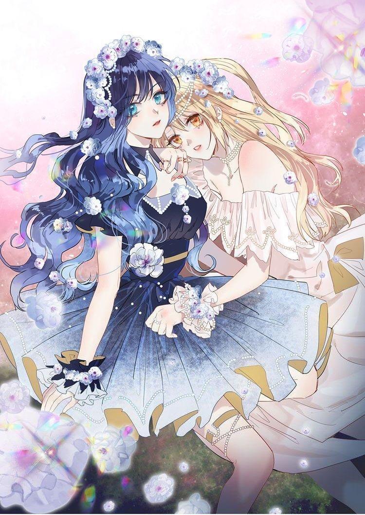 Manga Star Dream Idol Project - Chapter 261 Page 1