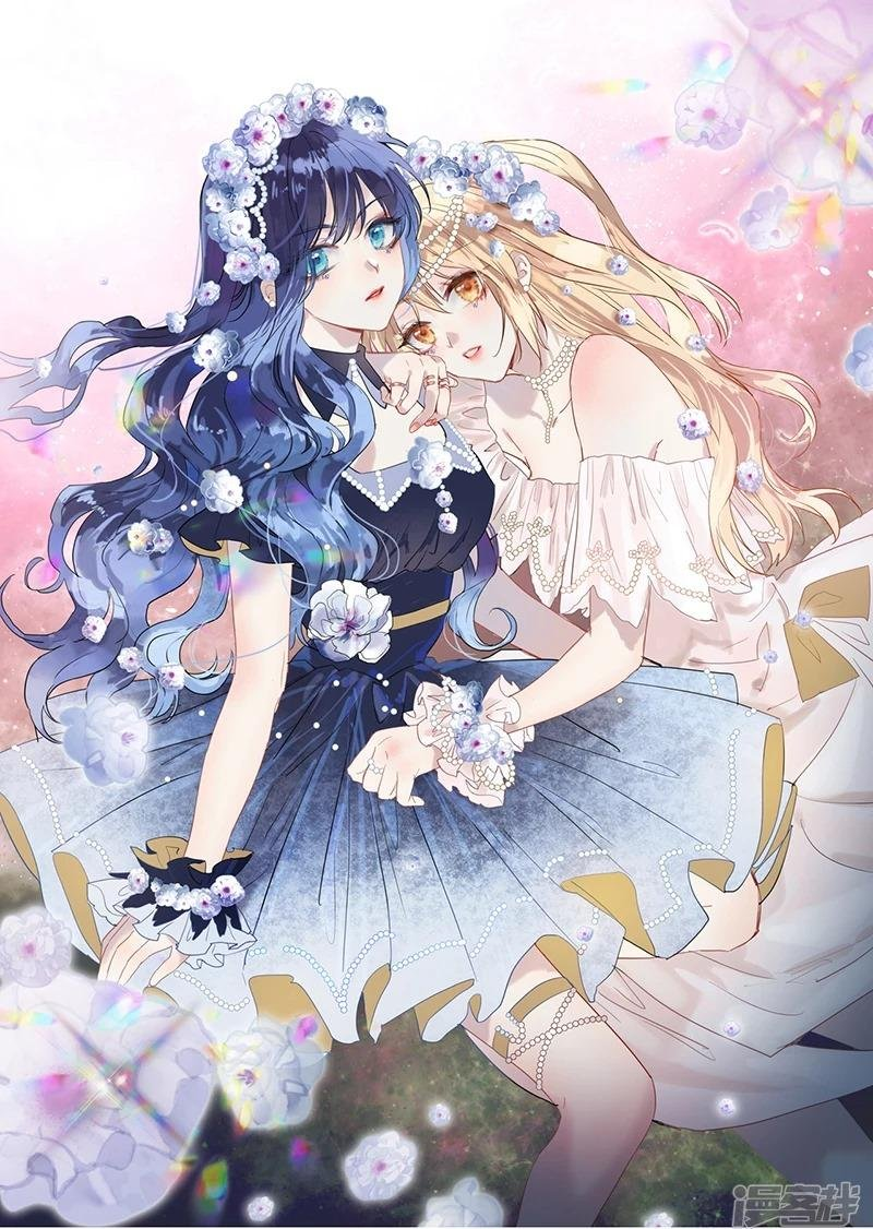 Manga Star Dream Idol Project - Chapter 257 Page 1