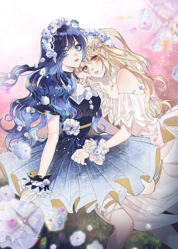 Manga Star Dream Idol Project - Chapter 266 Page 1