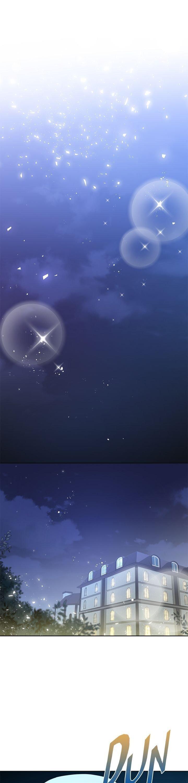 Manga The Princess' Spaceship - Chapter 46 Page 1