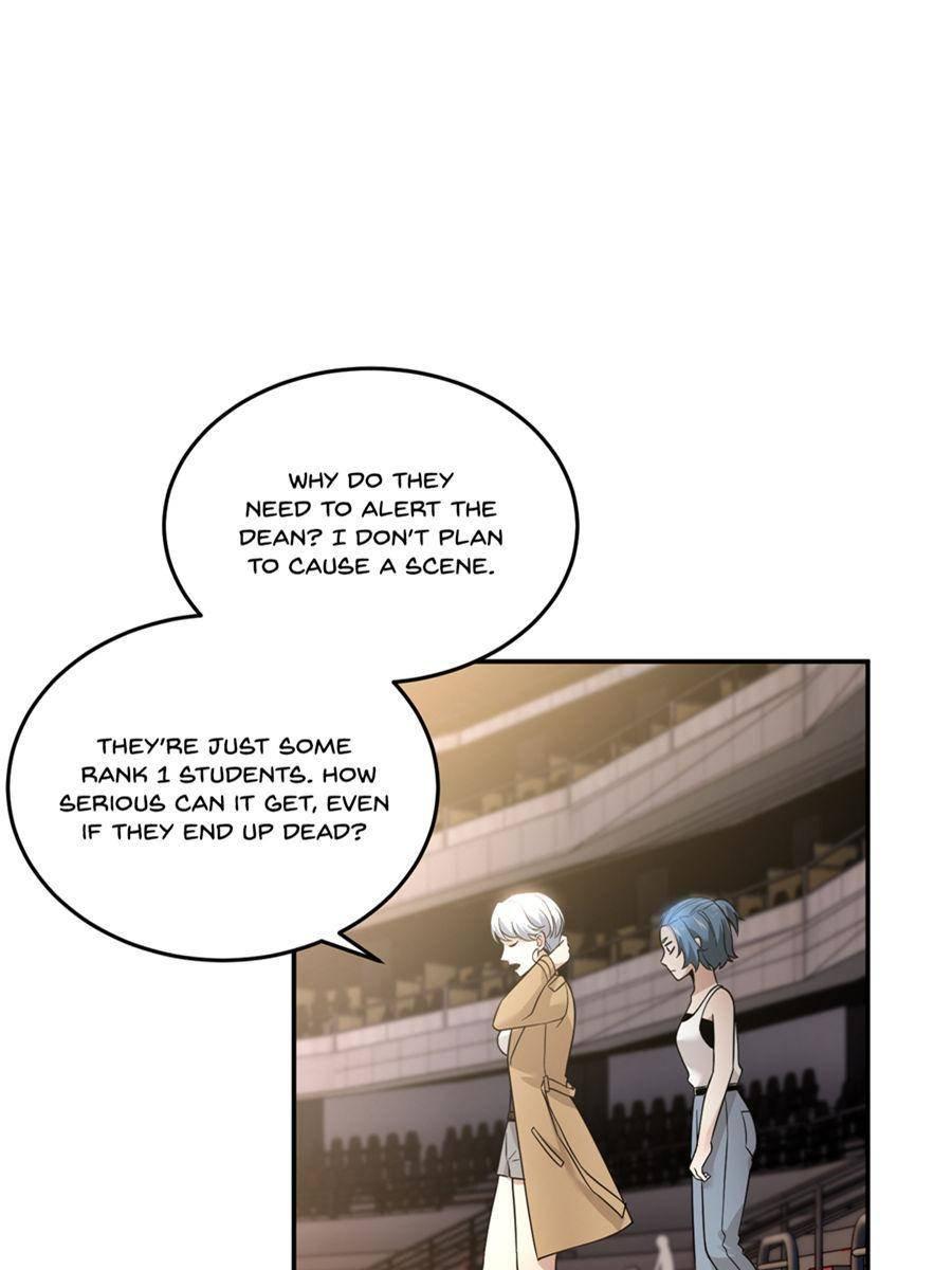 Manga Global Martial Arts - Chapter 45 Page 1