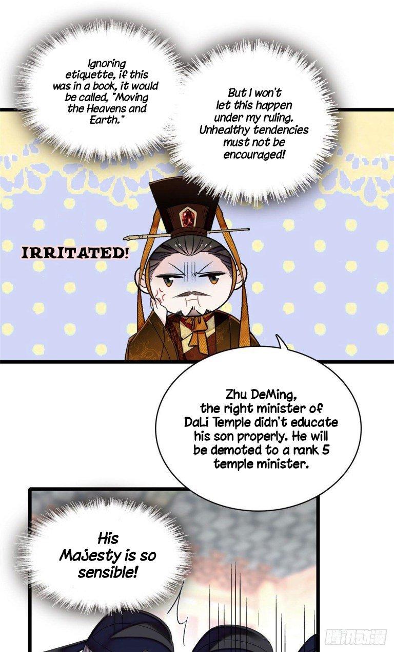 Manga Sijin - Chapter 120.5 Page 1
