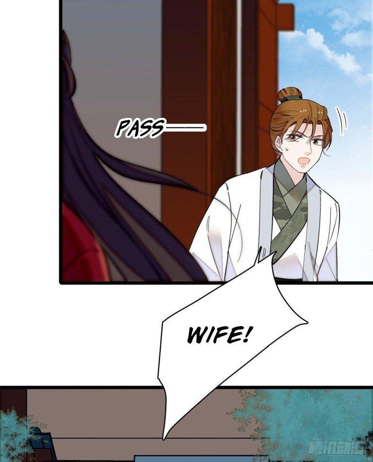 Manga Sijin - Chapter 122.5 Page 1