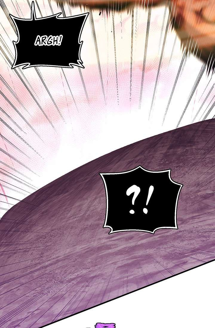 Manga The Legendary Moonlight Sculptor - Chapter 144 Page 28